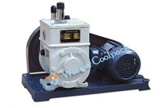 medical vacuum pumps suppliers