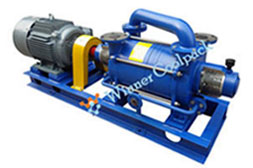 Vacuum Pump Liquid Ring Vacuum Pumps Diffusion Pump